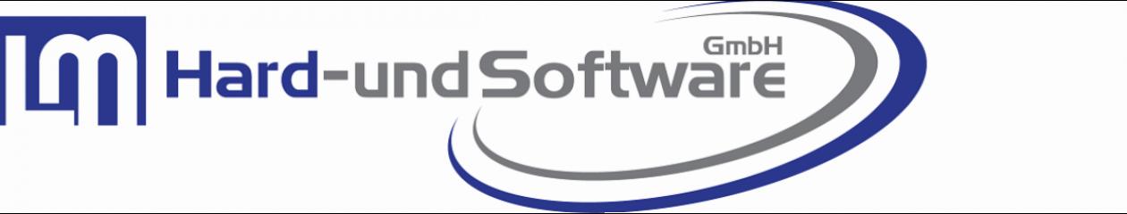 LM Hard- und Software GmbH
